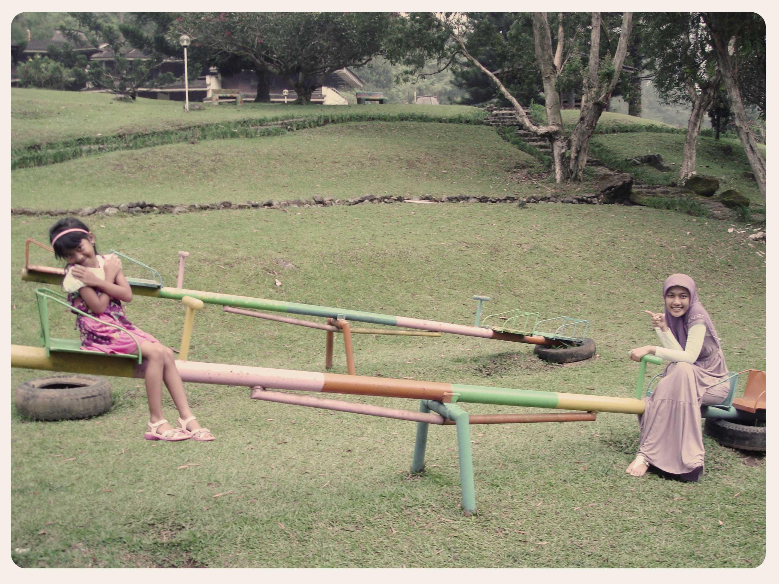 2592 x 1944 · 505 kB · jpeg, Images of Foto Tante Girang Kaya